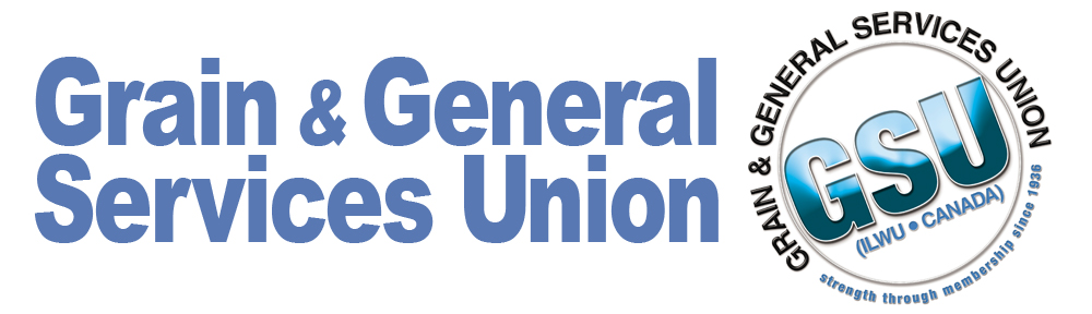 Need a union? Join GSU